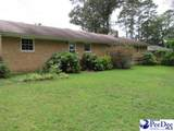 112 Quinby Circle - Photo 18