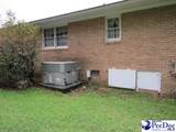 112 Quinby Circle - Photo 19