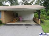 112 Quinby Circle - Photo 20
