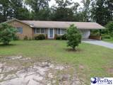 112 Quinby Circle - Photo 21
