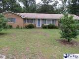 112 Quinby Circle - Photo 22