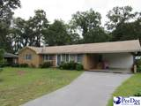 112 Quinby Circle - Photo 23