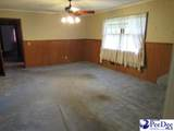 112 Quinby Circle - Photo 3
