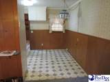 112 Quinby Circle - Photo 5