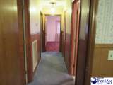 112 Quinby Circle - Photo 8