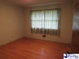 112 Quinby Circle - Photo 9