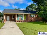 2235 Pine Forest Drive - Photo 1