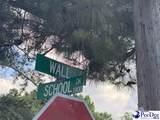 301 Wall St. - Photo 1