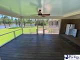 818 Azalea Court - Photo 20