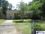3525 Springville Rd. - Photo 1