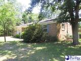 3525 Springville Rd. - Photo 5