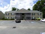 1445 Golf Terrace Blvd #7 - Photo 1