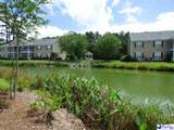 1445 Golf Terrace Blvd #7 - Photo 17