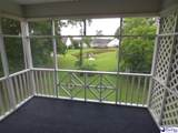 1445 Golf Terrace Blvd #7 - Photo 6