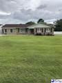 220 Dogwood Acres - Photo 1