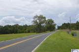 85 acres Bethlehem Road - Photo 4