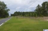 85 acres Bethlehem Road - Photo 6