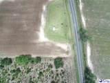 85 acres Bethlehem Road - Photo 8
