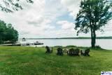 72 Lakeside Drive - Photo 27