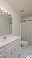 2658 Trotter Road - Photo 13