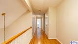 2658 Trotter Road - Photo 14