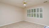 2658 Trotter Road - Photo 15