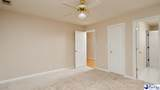 2658 Trotter Road - Photo 16