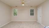 2658 Trotter Road - Photo 18