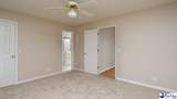 2658 Trotter Road - Photo 19
