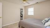 2658 Trotter Road - Photo 20