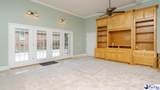2658 Trotter Road - Photo 24