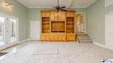 2658 Trotter Road - Photo 25