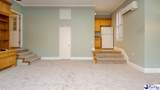 2658 Trotter Road - Photo 26
