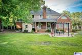 2658 Trotter Road - Photo 28