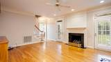 2658 Trotter Road - Photo 3
