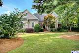 2658 Trotter Road - Photo 30