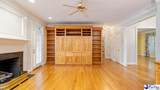2658 Trotter Road - Photo 4