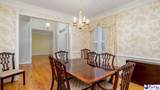 2658 Trotter Road - Photo 6