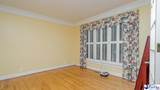 2658 Trotter Road - Photo 7