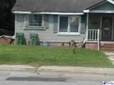 613 South Church Street - Photo 1