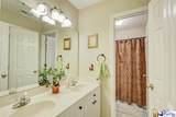 4220 Byrnes Blvd - Photo 24