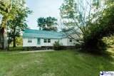 4809 Sandhill Road - Photo 1