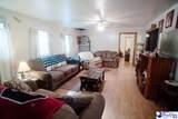 4809 Sandhill Road - Photo 10