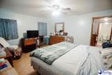 4809 Sandhill Road - Photo 16