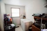4809 Sandhill Road - Photo 20