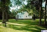 4809 Sandhill Road - Photo 4
