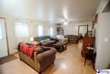 4809 Sandhill Road - Photo 9