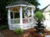 3264 Wanda Cove - Photo 24