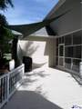3264 Wanda Cove - Photo 27