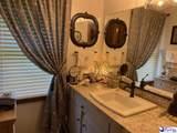 2769 Hartsville Hwy - Photo 10